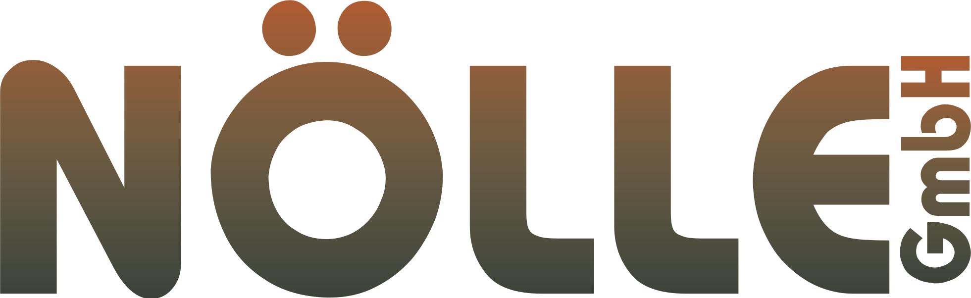 Nölle GmbH Logo